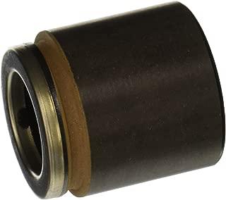 Best brake caliper rebuild cost Reviews