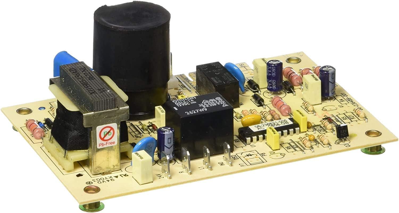 Suburban 520947 Board Max 78% OFF Max 82% OFF Module