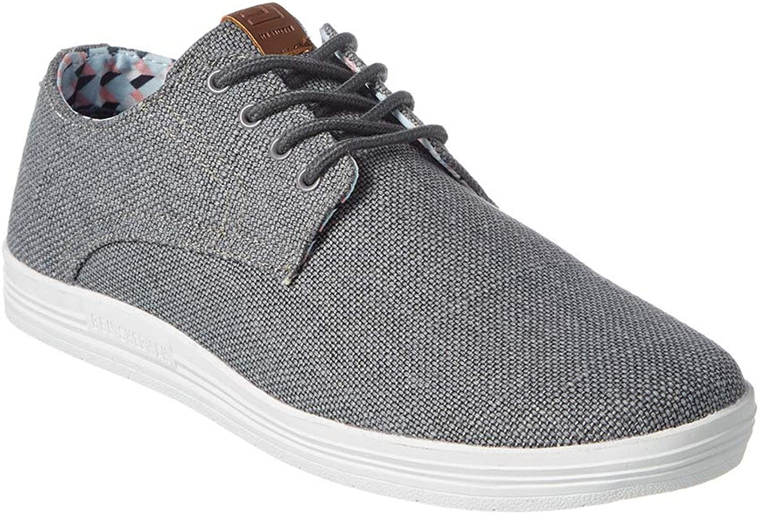 Ben Sherman Mens Preston Padded Insole Lightweight Casual shoes