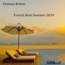 french artists music 2014