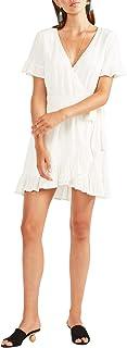 Tigerlily Women's HANA Dress