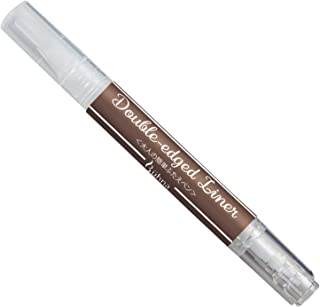 ビューナ 大人の簡単ふたえペン 二重のり くせ付け ふたえ幅 簡単 美容成分配合 スティック不要 2.7ml