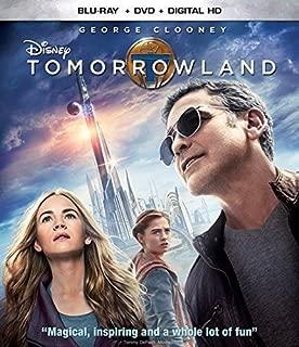 watch tomorrowland online