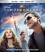 Best rent tomorrowland online Reviews