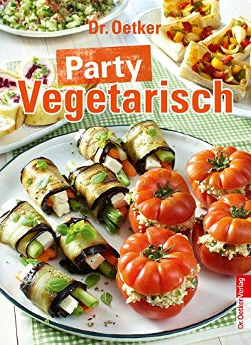 Party Vegetarisch (Partyreihe)