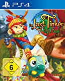 The Last Tinker - City of Colors [Edizione: Germania]