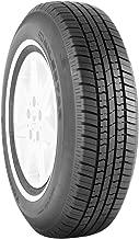Milestar MS775 All-Season Radial Tire - P175/80R13 86S