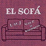 El Sofá (feat. Arturoxgarza)