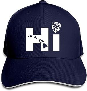Kr.JAIEN Unisex Adult Baseball Mesh Cap Pug Dog Go to Sleep Adjustable Snapback Mesh Hat Classic Mesh Hats for Men Women