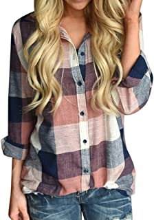 Best satin blouson sleeve wrap blouse Reviews