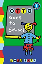 Best otto goes to school Reviews