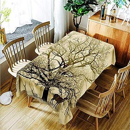 Amazon.es: telas para tapizar - Cartón / Muebles: Hogar y cocina