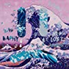 Sad Wave (feat. Daiki & Baphy) [Explicit]