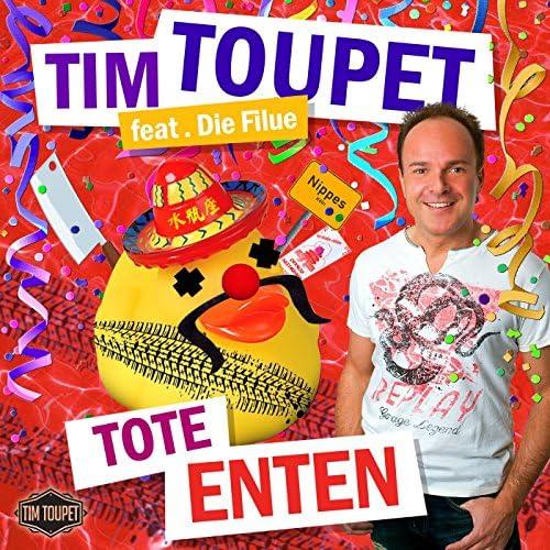 Tim Toupet feat. Die Filue