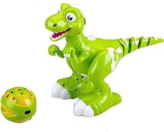 ICS CIS-Dragon-1 Rc Dragon, Green