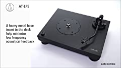 Amazon.com: Victrola Modern 3-Speed Bluetooth Turntable with ...