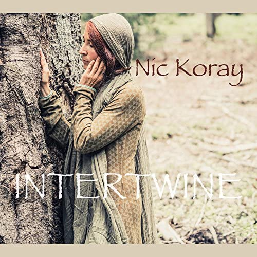 Nic Koray