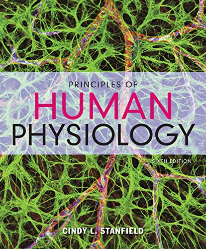 Principles of Human Physiology (2-downloads)