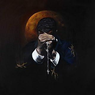 Ghetts - Ghetto Gospel: The New Testament - VINYL