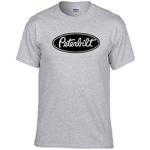 peterbilt shirt americas truck new