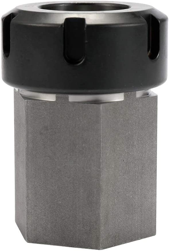 Replacement At the price Part for M.C Collet Tool Power SALENEW very popular Accessories Block Har