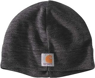 Men's Fleece Hat