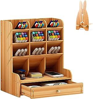 Portapagine in legno fatto a mano accessori per la lettura dei pollici miglior regalo per lettori di libri gadget divertenti con libro musicale scaricabile gratuitamente