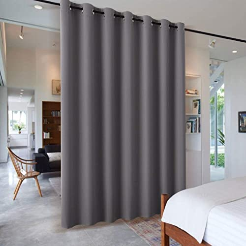 Room Divider Curtain Amazon Co Uk