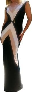 Best antonia maxi dress Reviews