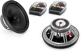 c5 corvette door speakers