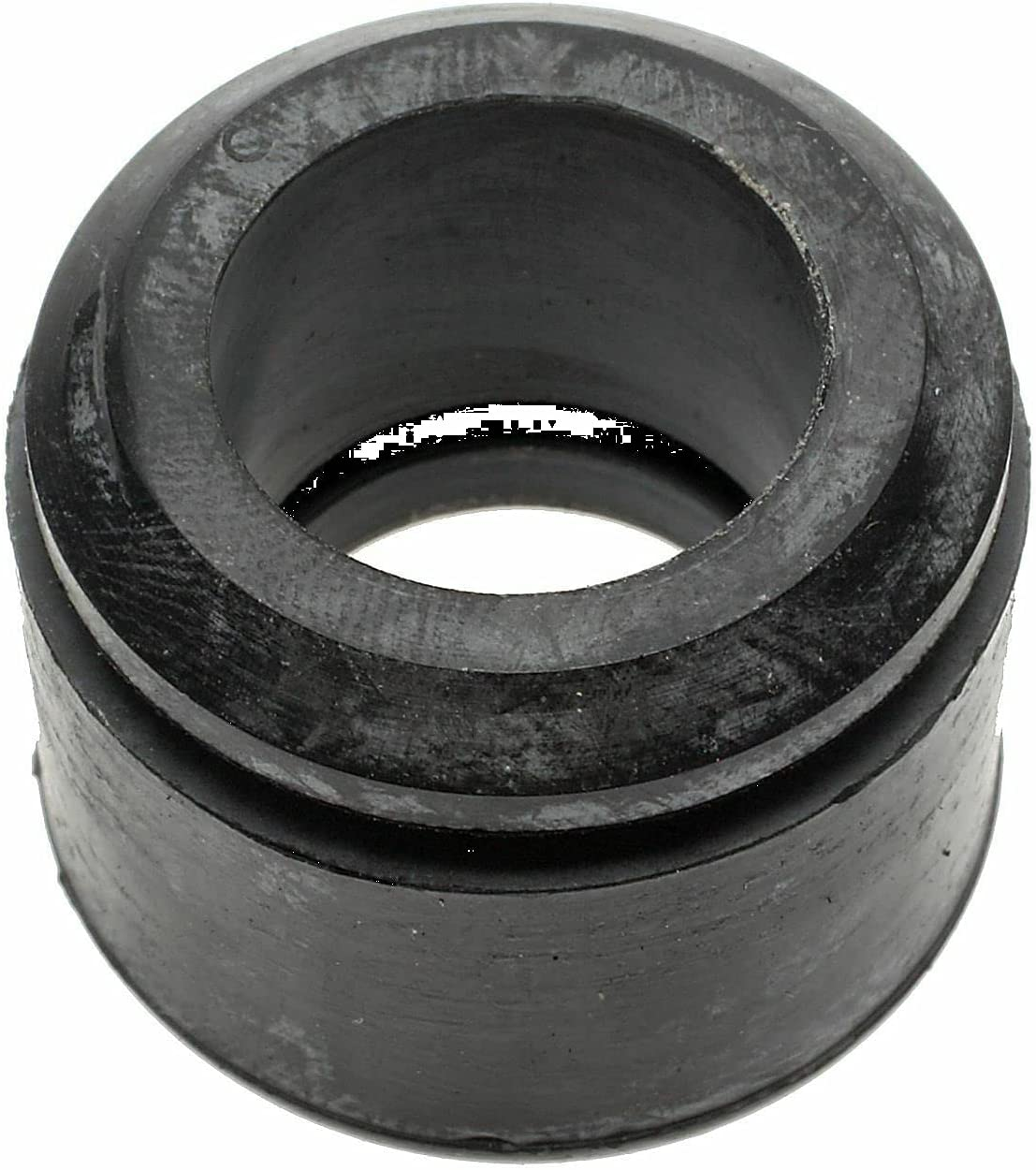 OFFer Replacement Value Grommet 35% OFF PCV