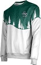 ProSphere Loyola University Maryland Men's Sweater - Solstice
