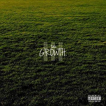 Growth III
