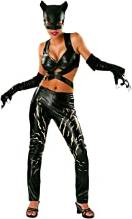 catwoman halle berry cosplay