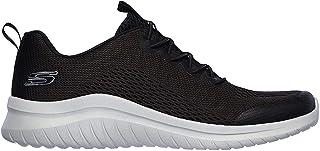 SKECHERS Ultra Flex 2.0, Men's Road Running Shoes