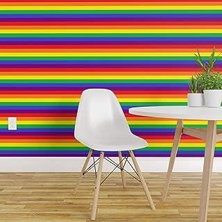 Best rainbow flag wallpaper Reviews
