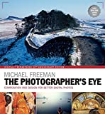 THE PHOTOGRAPHER'S EYE REMASTERED /ANGLAIS