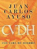 CON VARA DE HIERRO CVDH: ¿Está conectado el Nuevo Orden Mundial con el Libro del Apocali...