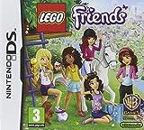 Lego Friends [Importación Italiana]