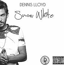 dennis lloyd snow white