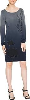 comprar comparacion Desigual Vest_málaga Vestido para Mujer
