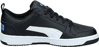 Puma Rebound LayUp Lo SL, Unisex Adults' Sneakers
