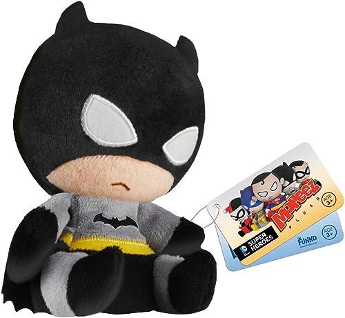 DC Comics Funko Pop  Helden Batman