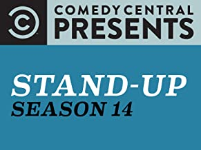 Best comedy central mike and molly Reviews