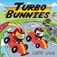 Turbo Bunnies