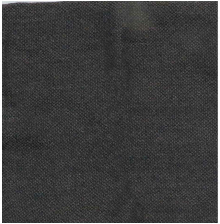 E.Marinella Men's Oxford Wool Pocket Square
