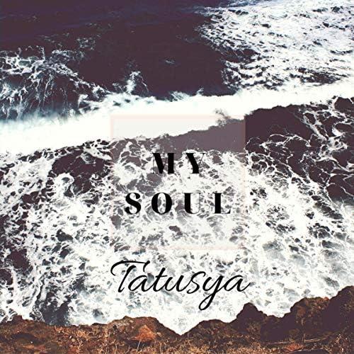 Tatusya