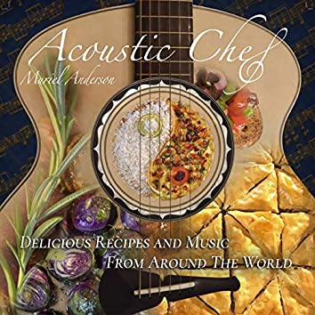 Acoustic Chef