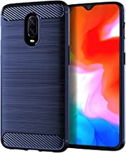 Best t mobile oneplus 6t offer Reviews