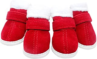 Best hot paws snow boots Reviews